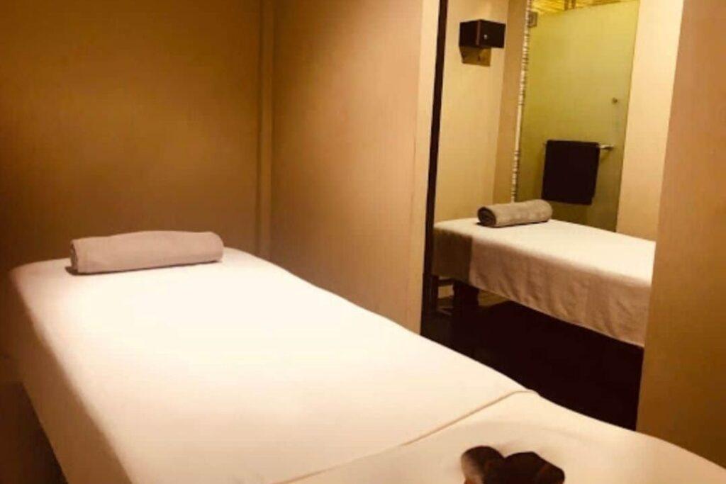 JQ-spa-room