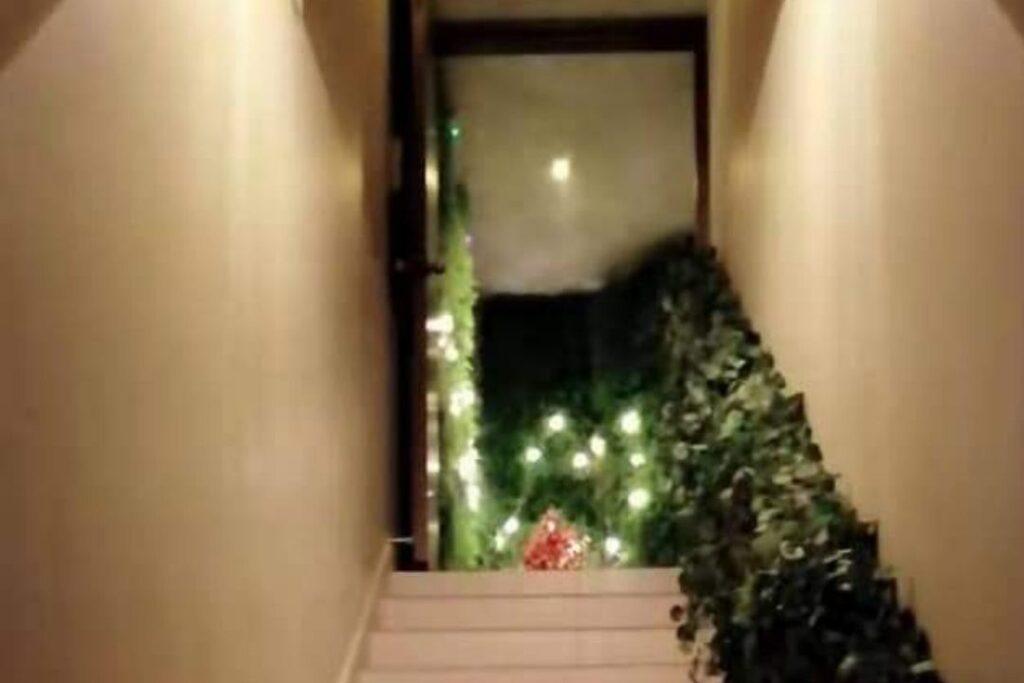JQ-spa-walkway