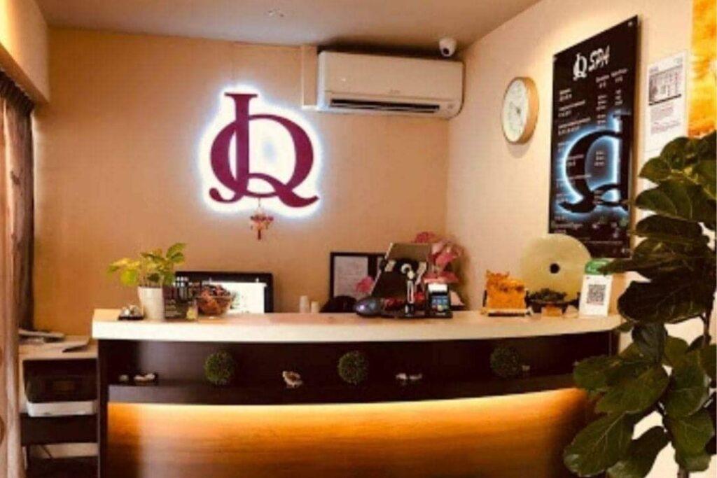 jq-spa-singapore-yishun-branch-outlet