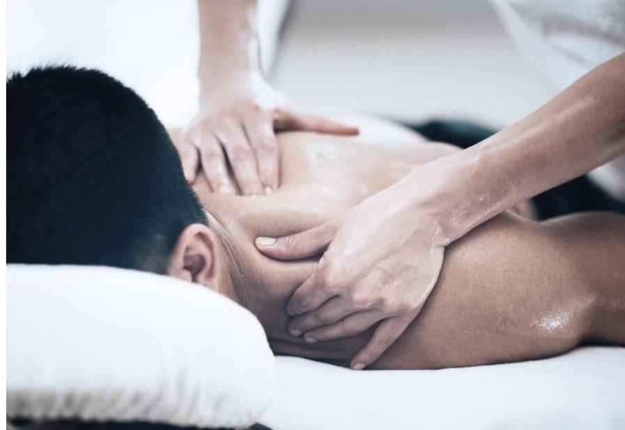 chinese-style-massage